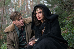 Wonder_Woman_2017_Picture 01