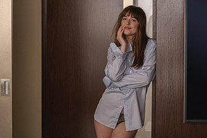fiftyshadesn02300200p72dp 02