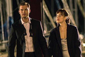 fiftyshadesn02300200p72dp 06