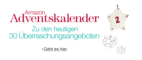 amazon_Adventskalender_2013