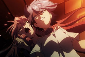Akuma-no-Riddle_3_web00 06
