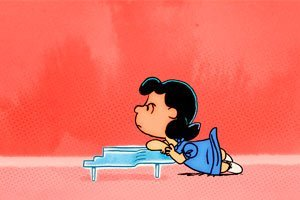 Peanuts2-Amazon0 04