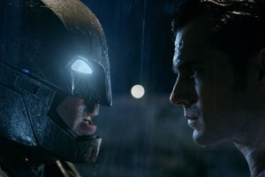 Batman_v_Superman_Dawn_of 02