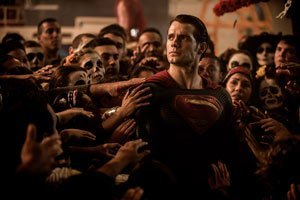 Batman_v_Superman_Dawn_of 06