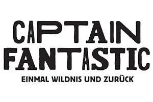 CaptainFantastic 02