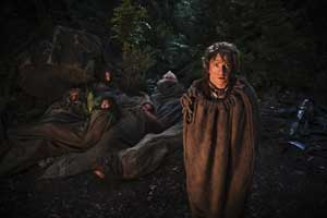 Der_Hobbit_Trilogie_Exten 01