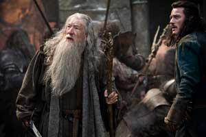 Der_Hobbit_Trilogie_Exten 03