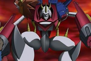 Digimon-Fusion2-Amazon0 01