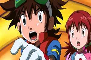 Digimon-Fusion2-Amazon0 05