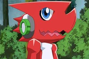 Digimon-Fusion2-Amazon0 06