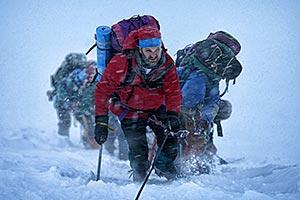 Everest 01