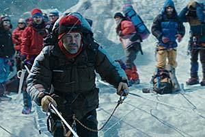 Everest 03