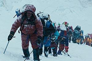 Everest 05