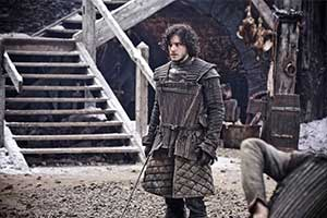 Game of Thrones 03