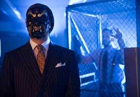 Gotham-S1-Bild 05