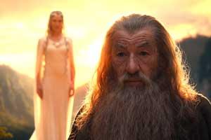 Hobbit_Trilogie 01