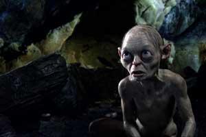 Hobbit_Trilogie 02