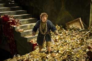 Hobbit_Trilogie 03