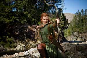 Hobbit_Trilogie 04