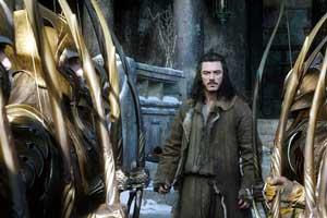 Hobbit_Trilogie 05