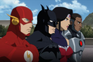 Justice_League_vs_Teen_Ti 03