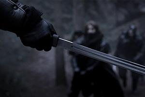 Last-Knights-Amazon0 01