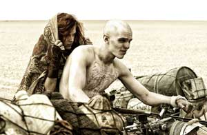 Mad_Max__Fury_Road 02