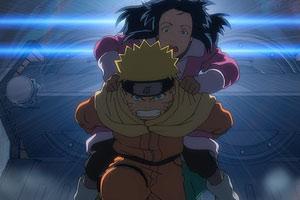 Naruto-Geheimmission-Amaz 04