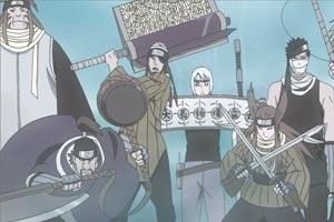 Naruto-Shippuden-12-2-Ama 01