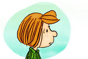 Peanuts-Amazon0 02