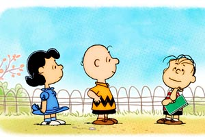 Peanuts-Amazon0 05
