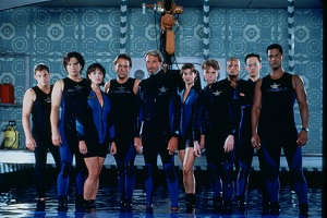 SeaQuest_Staffel2_0 01
