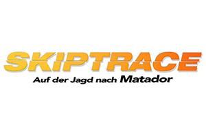skiptrace 06