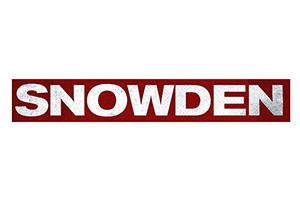 SnowdenAAA 02