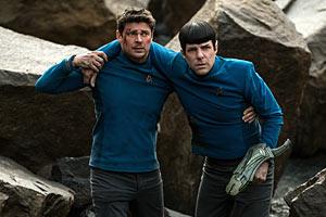 Star_Trek_Beyond_szn_0 01