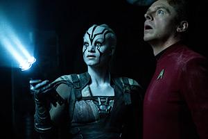Star_Trek_Beyond_szn_0 02