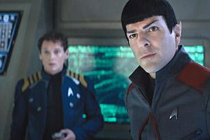 Star_Trek_Beyond_szn_0 03