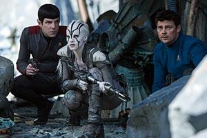 Star_Trek_Beyond_szn_0 04
