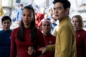 Star_Trek_Beyond_szn_0 05