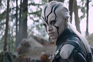 Star_Trek_Beyond_szn_0 06