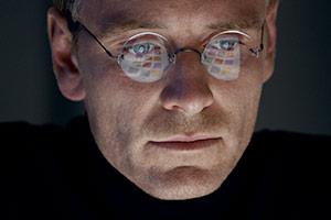 Steve_Jobs_szn_0 05