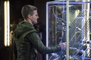The-Arrow-S3-Bild 04