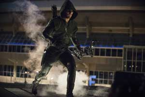 The-Arrow-S3-Bild 05
