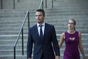 The-Arrow-S3-Bild 06