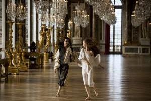 Versailles_ 01