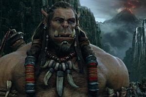 Warcraft_Beginning_szn_0 01