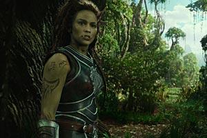 Warcraft_Beginning_szn_0 02