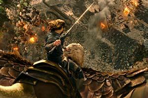 Warcraft_Beginning_szn_0 03