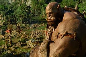Warcraft_Beginning_szn_0 04