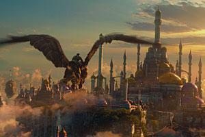 Warcraft_Beginning_szn_0 05